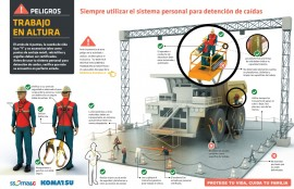 peligros_trabajoenaltura4-01